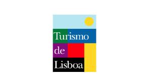La carrera popular Corte Inglés São Silvestre de Lisboa