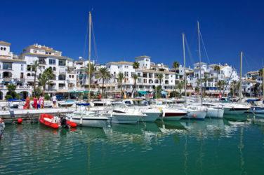 Los destinos españoles son los preferidos para ir de vacaciones en el puente de mayo