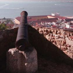 Descubrir Lisboa, una ruta imprescindible