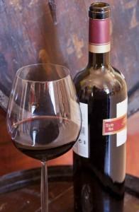 Un rico vino portugués puede ser una compra muy interesante.