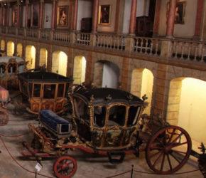 Otros sitios de interés de Lisboa