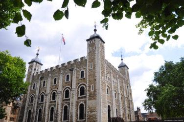 Otros sitios de interés qué ver en Londres