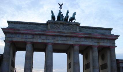 Qué ver en Berlín