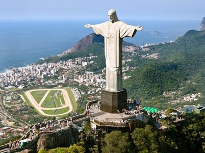 Guía de Río de Janeiro