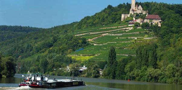 Cuarta etapa Selva Negra: De Hornberg a Friburgo