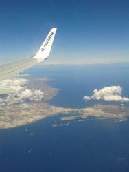 Cómo llegar a Dubrovnik