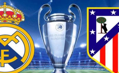 Viaje y escapada de Champions a Lisboa