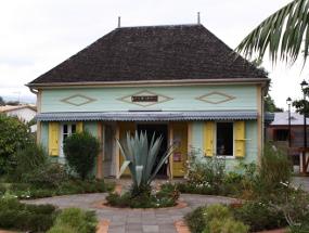 Consejos e información práctica para viajar a Isla Reunión