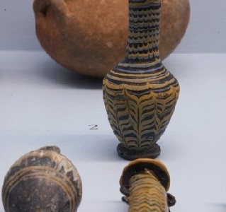Museos en Ibiza