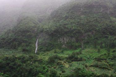 En Isla Reunión podemos ver otros lugares de atractivo turístico