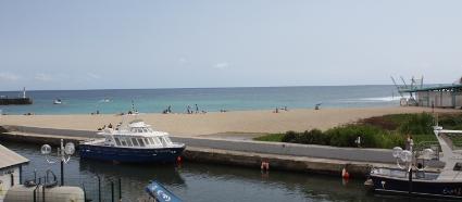 Saint Gilles Les Bains es un lugar de Isla de la Reunión que también hay que visitar