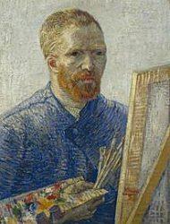 La visita a este museo Van Gogh es una vivencia única