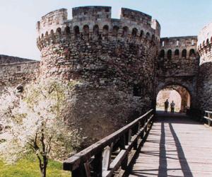 Guía de Belgrado, la hermosa capital de Serbia