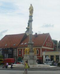 Merece la pena conocer esta vieja ciudad centroeuropea, que a buen seguro nos sorprenderá gratamente.
