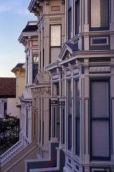 Revisa algunos consejos prácticos de San Francisco