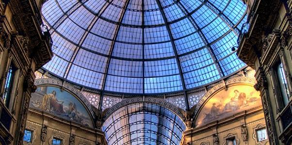 Guía de Milán