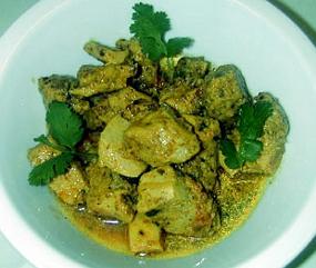 Gastronomía y qué comer en Isla de la Reunión