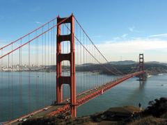 Direcciones web y enlaces de interés para viajar a San Francisco
