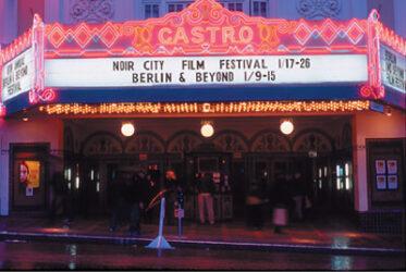 El teatro de Castro es un reclamo turístico por sus obras