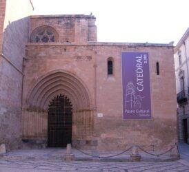 Un municipio de especial interés turístico cercano a Alicante es el de Orihuela
