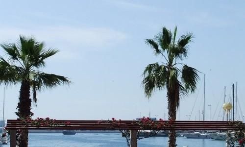 Descubrir Alicante