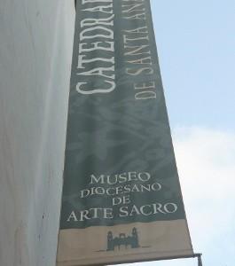 Otros Museos de Las Palmas