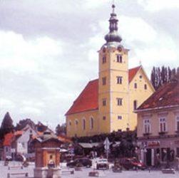 Excursiones a los alrededores de Zagreb