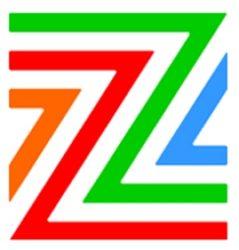 Fiestas y festivales en Zagreb