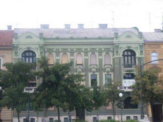 Alguno de los otros sitios de interés de la ciudad de Zagreb
